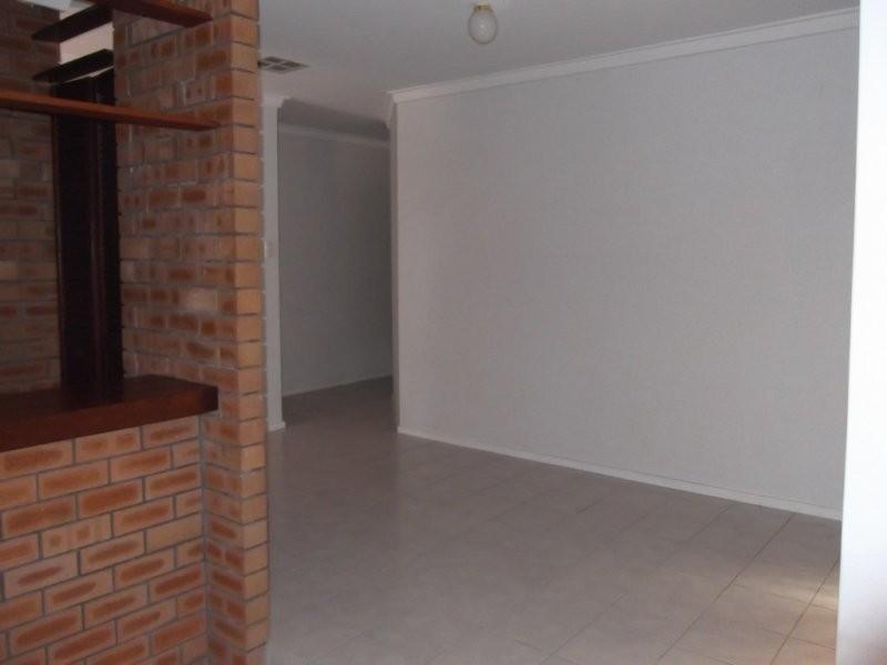 19 Dellwood Lane, Ballajura WA 6066