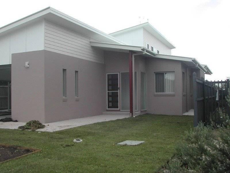 Casuarina NSW 2487
