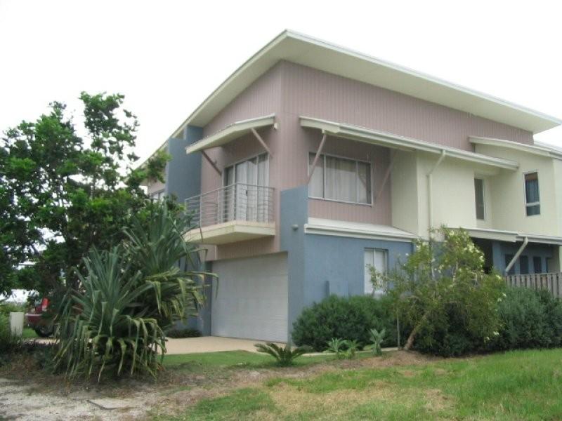 11 Cudgera Lane, Casuarina NSW 2487