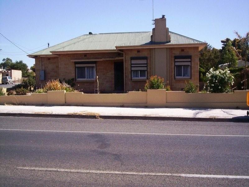 27 Hanson Street, Freeling SA 5372
