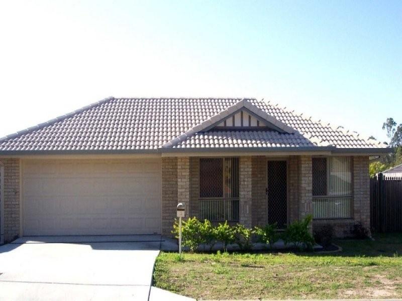 12 Mawson St, Acacia Ridge QLD 4110