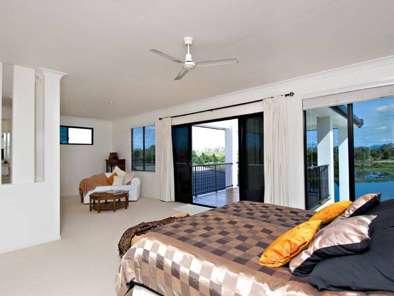 11 Millenium Circuit, Pelican Waters QLD 4551
