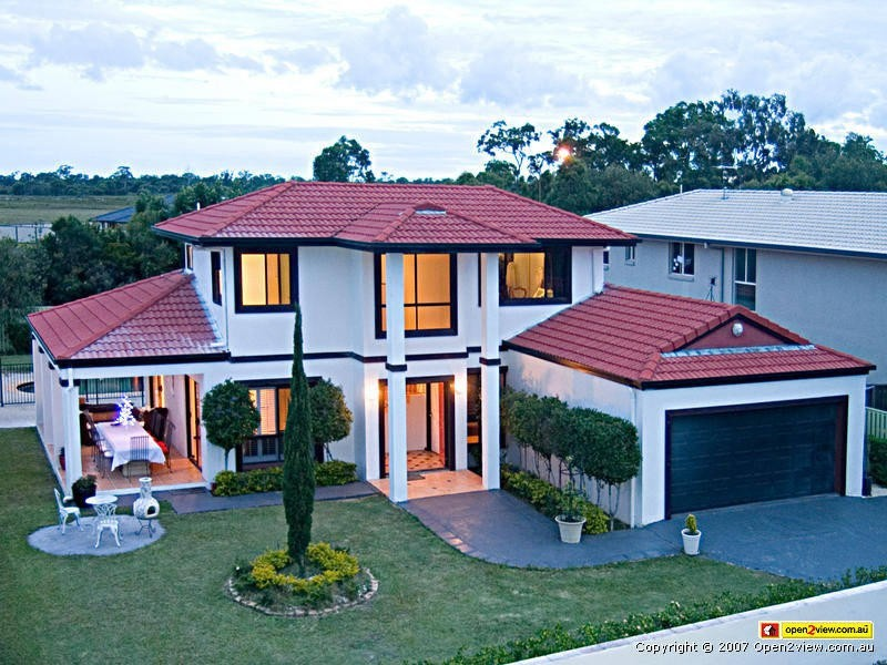 16 Tibrogagan Place, Pelican Waters QLD 4551