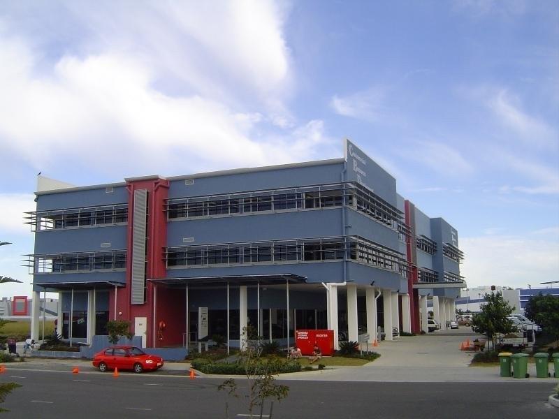 12 Innovation Parkway, Kawana QLD 4701