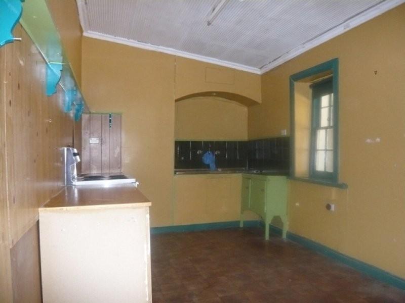 24 Hanson Street, Freeling SA 5372