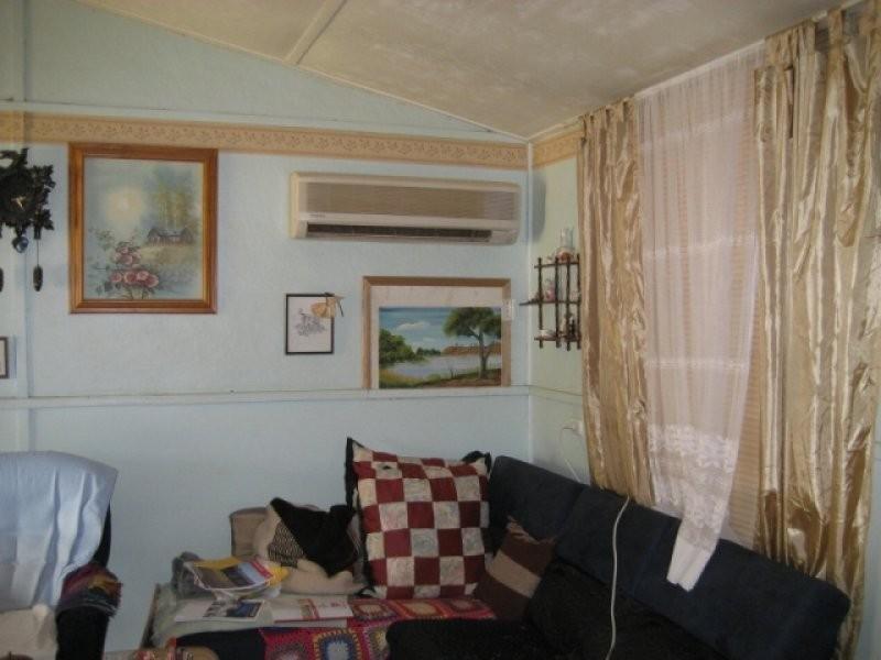 43 Cumnock Street, Jamestown SA 5491