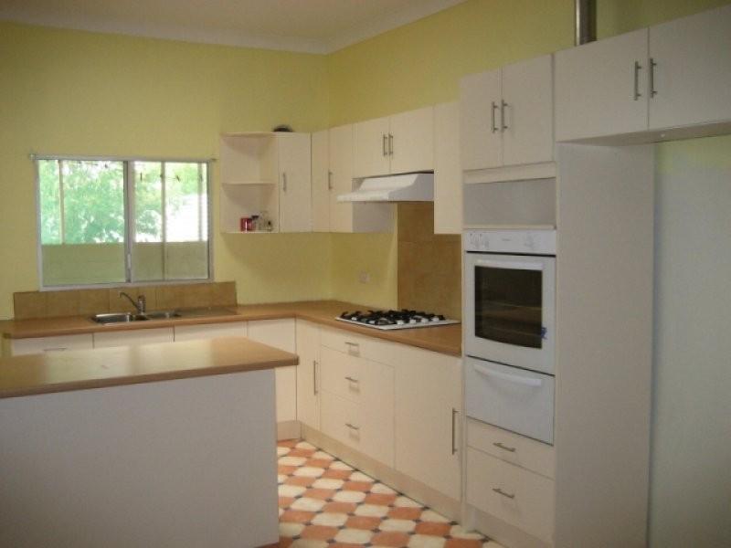 56 South Terrace, Jamestown SA 5491