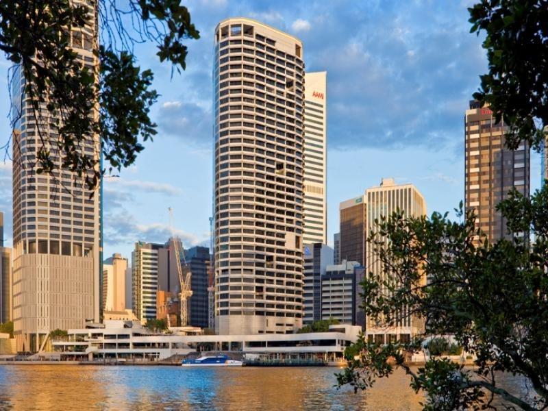 ... Riverside Centre, 123 Eagle Street, Brisbane QLD 4000 ...