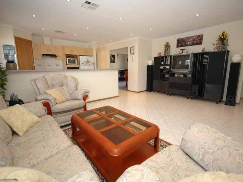 21 Malcolm Street, Angle Park SA 5010