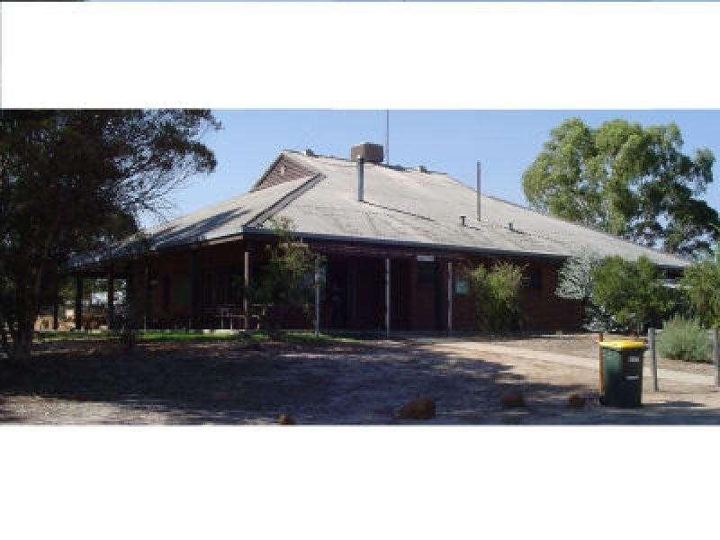 Lot 113 Meagher Drive, Badgingarra WA 6521