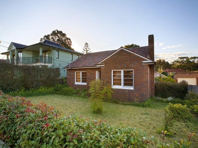 6 Curtin Ave, Abbotsford NSW 2046