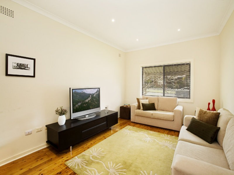 16 Kokoda Street, Abbotsford NSW 2046