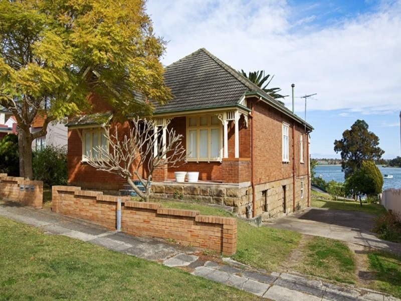 47 St Albans St, Abbotsford NSW 2046