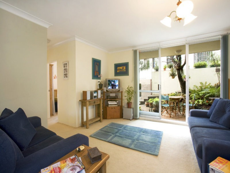 5/54 St Albans St, Abbotsford NSW 2046