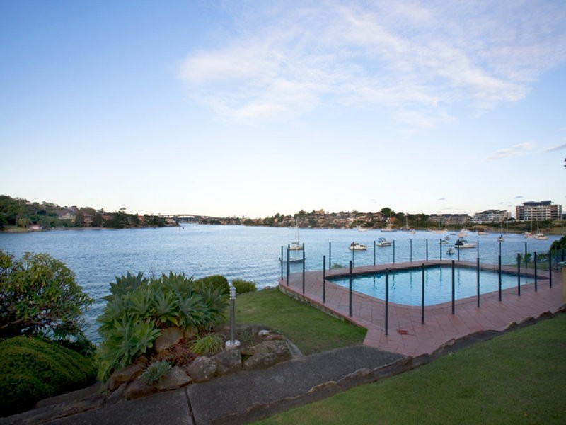 11/18 Walton Cres, Abbotsford NSW 2046