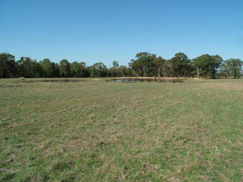 246 Winstons Lane, Aarons Pass NSW 2850