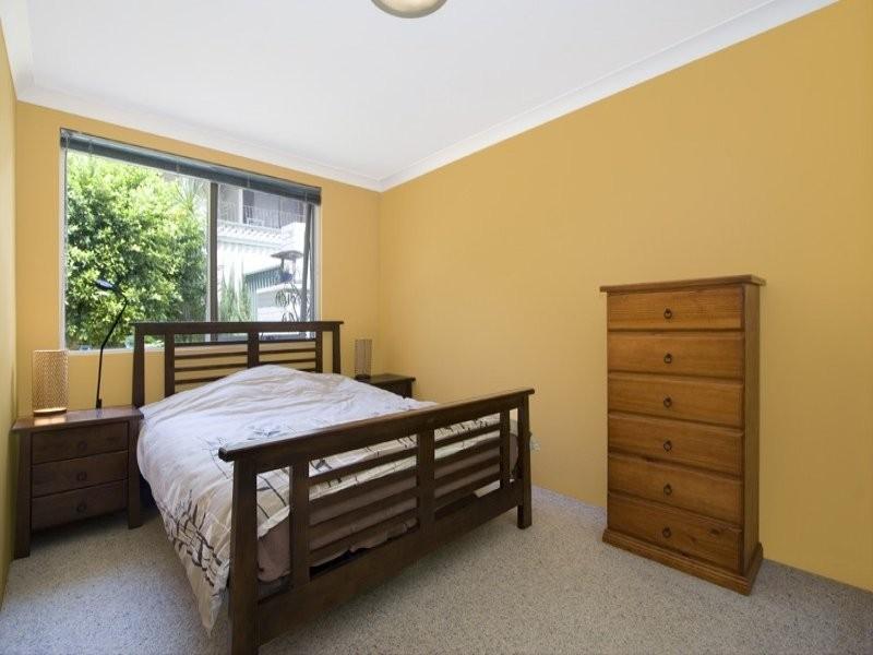 2/46 St Albans St, Abbotsford NSW 2046