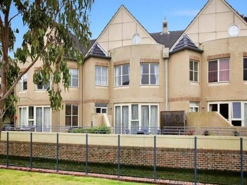 22 Fig Tree Avenue, Abbotsford NSW 2046
