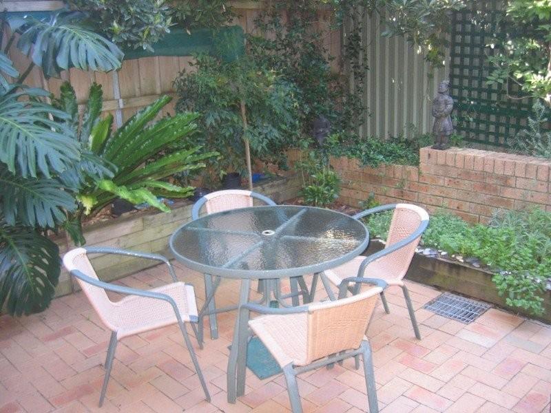 5/145 Hampden Rd, Abbotsford NSW 2046