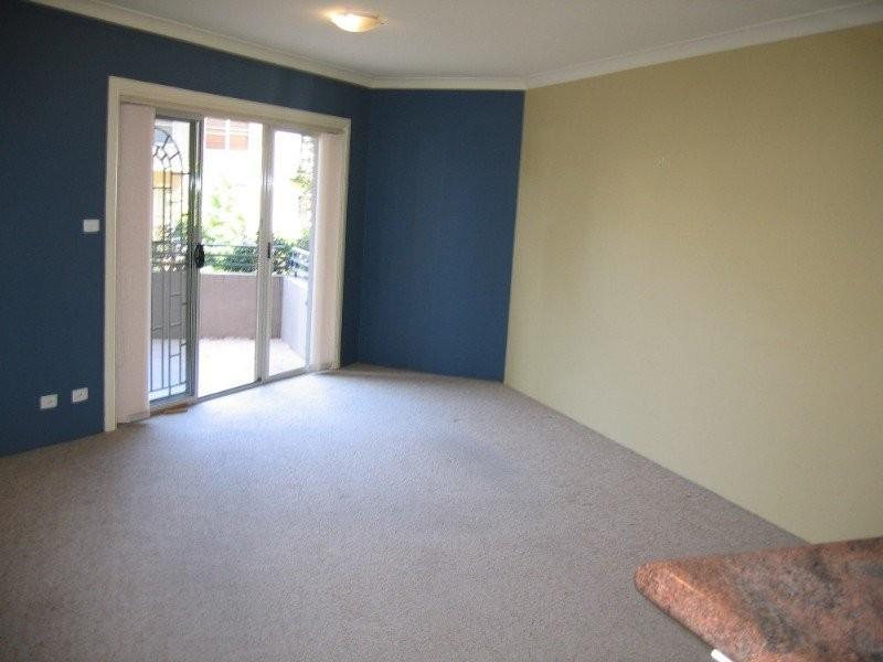 29/7 Fig Tree Avenue, Abbotsford NSW 2046