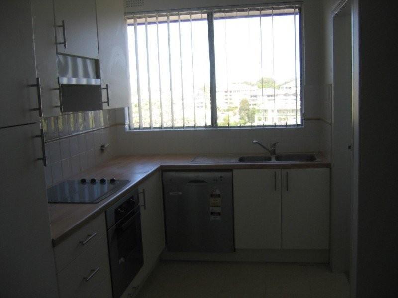 7/23 Walton Cres, Abbotsford NSW 2046
