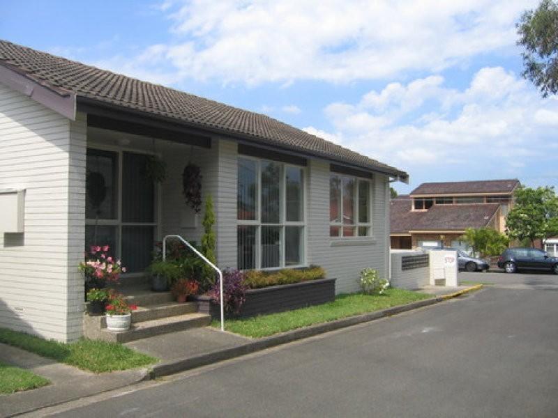 1/46 St Albans St, Abbotsford NSW 2046