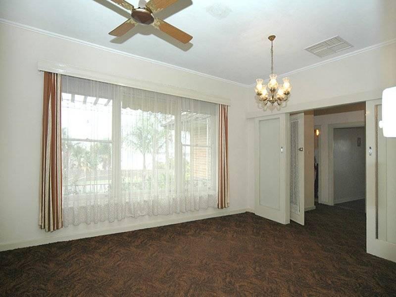 32 Forrest Avenue, Marino SA 5049