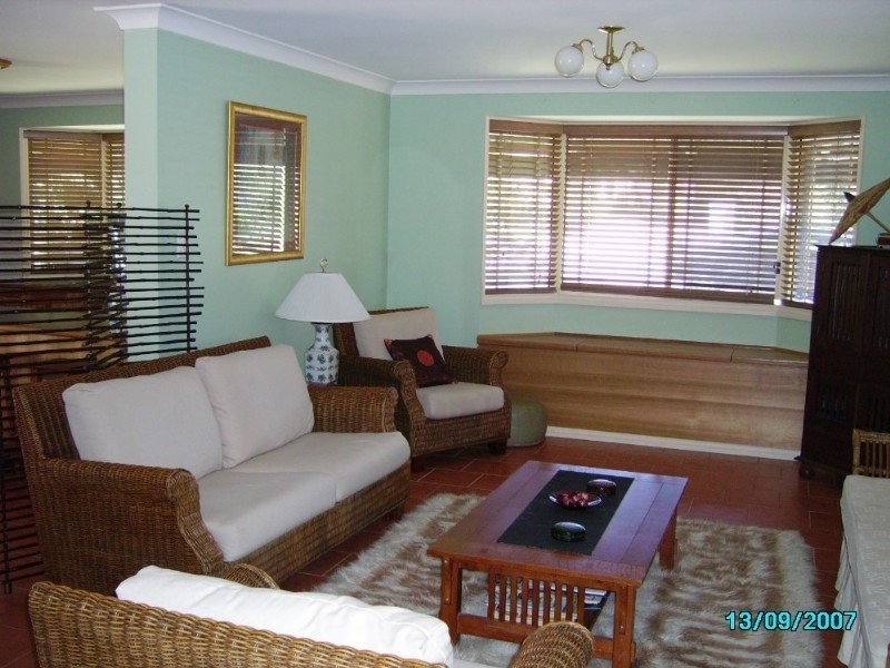 Diamond Beach NSW 2430