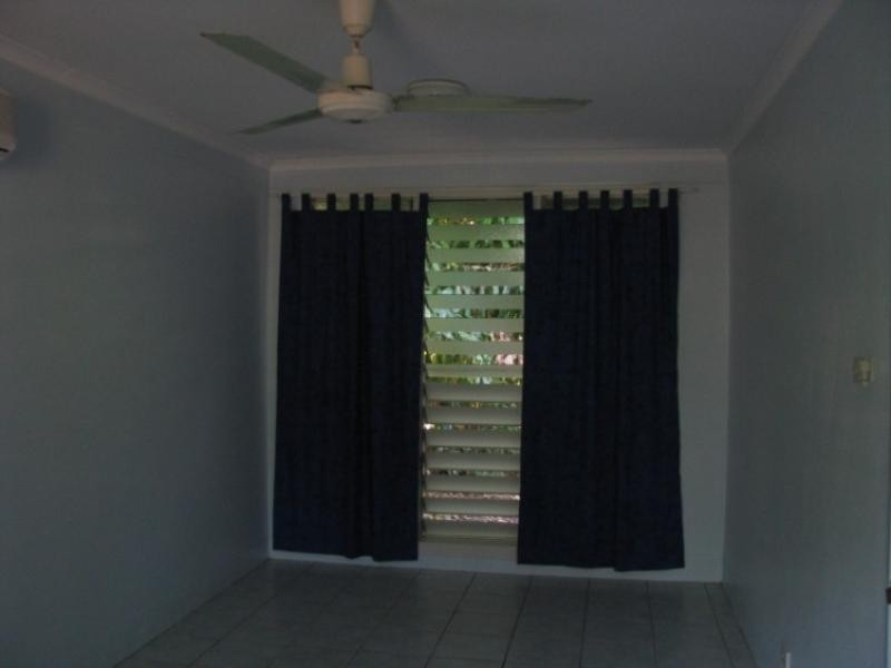 5 Britomart Gardens, Alawa NT 0810