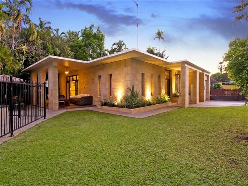 49 Wellington Parade, Alawa NT 0810