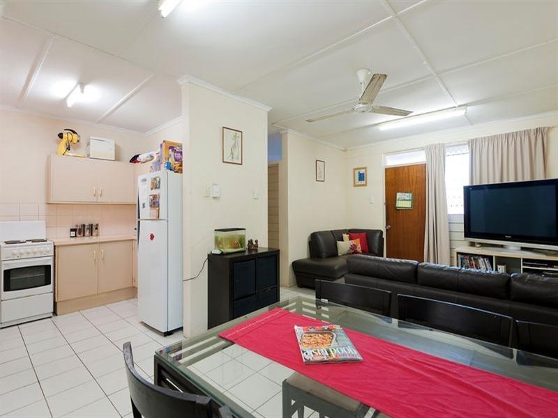33 Stedcombe Street, Alawa NT 0810
