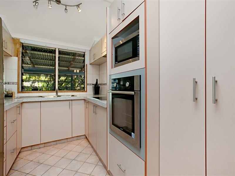 3 Young Crescent, Alawa NT 0810