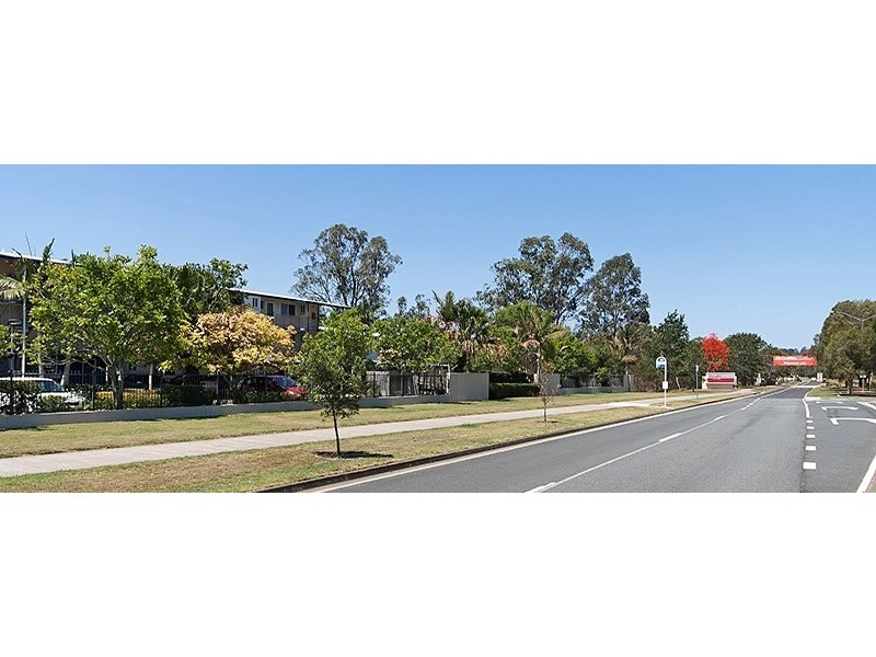 51/44-66 University Drive, Meadowbrook QLD 4131