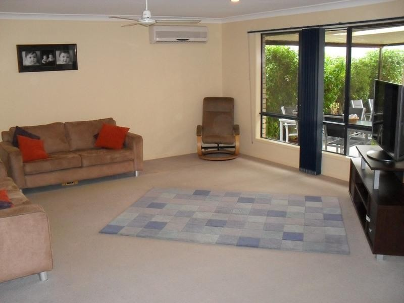 4 Mawson Street, Acacia Ridge QLD 4110