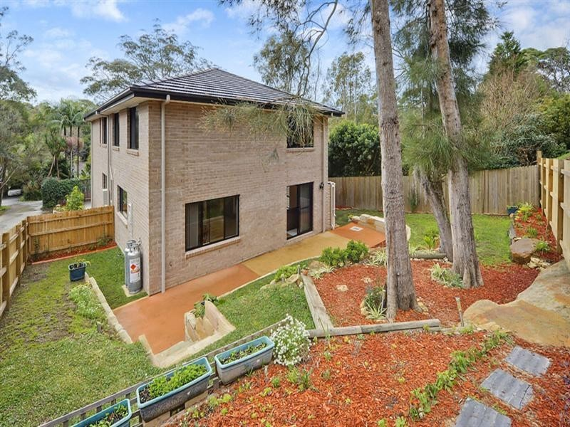 88D Berowra Waters Road, Berowra NSW 2081