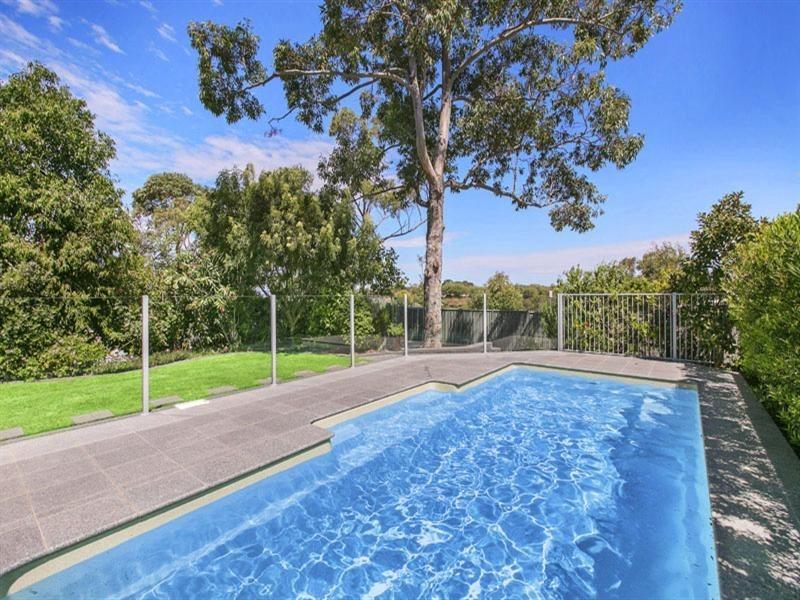 29 Collingridge Way, Berowra NSW 2081