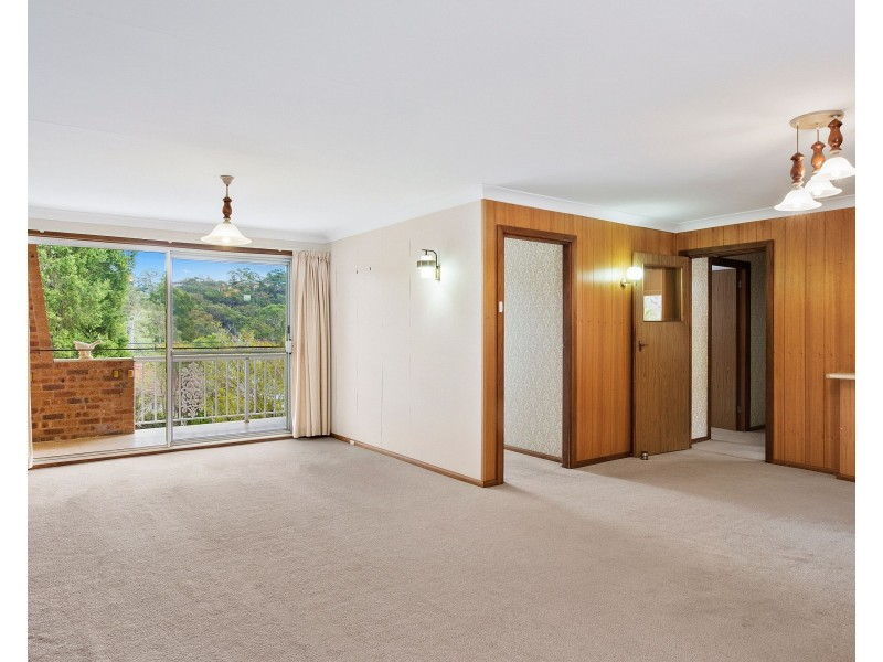 24 Lonsdale Avenue, Berowra Heights NSW 2082