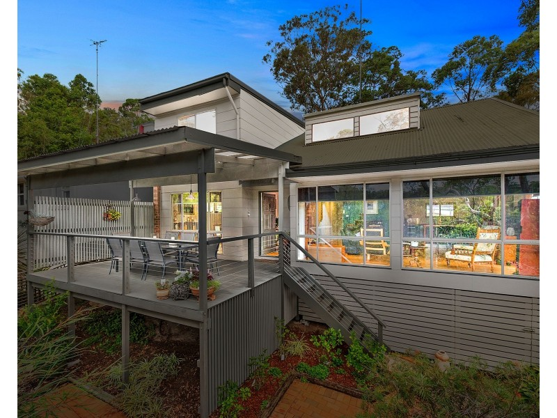 37 Berkeley Close, Berowra Heights NSW 2082