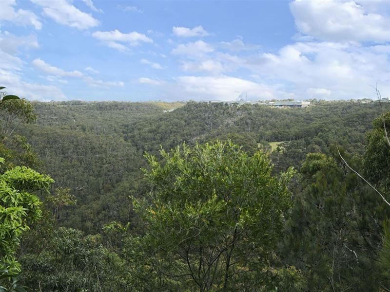 25 Gwandalan Crescent, Berowra NSW 2081