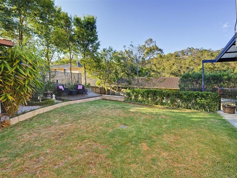 60 Bambil Road, Berowra NSW 2081
