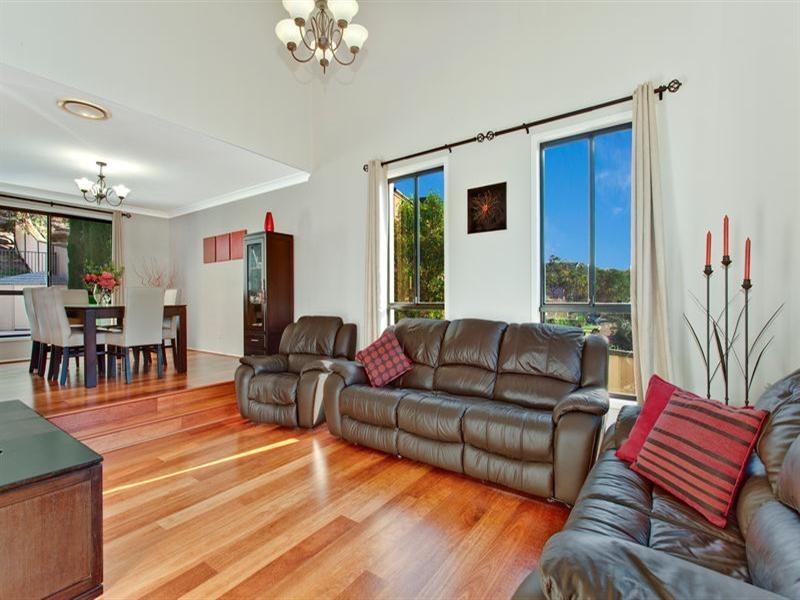 89 Bambil Road, Berowra NSW 2081