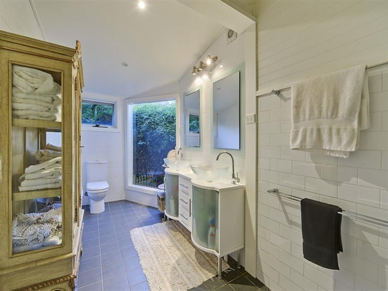 114 Yallambee Road, Berowra NSW 2081