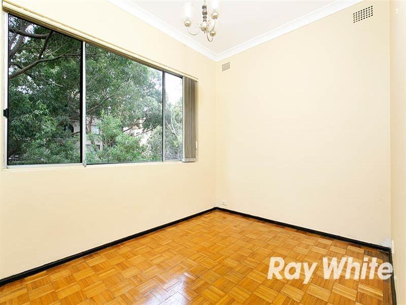5/45 Noble Street, Allawah NSW 2218