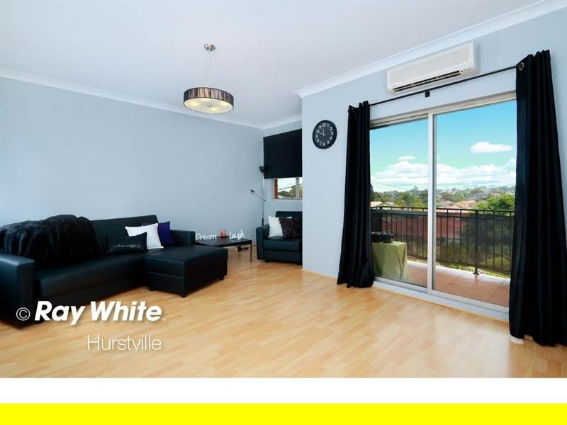 4/74 Noble Street, Allawah NSW 2218