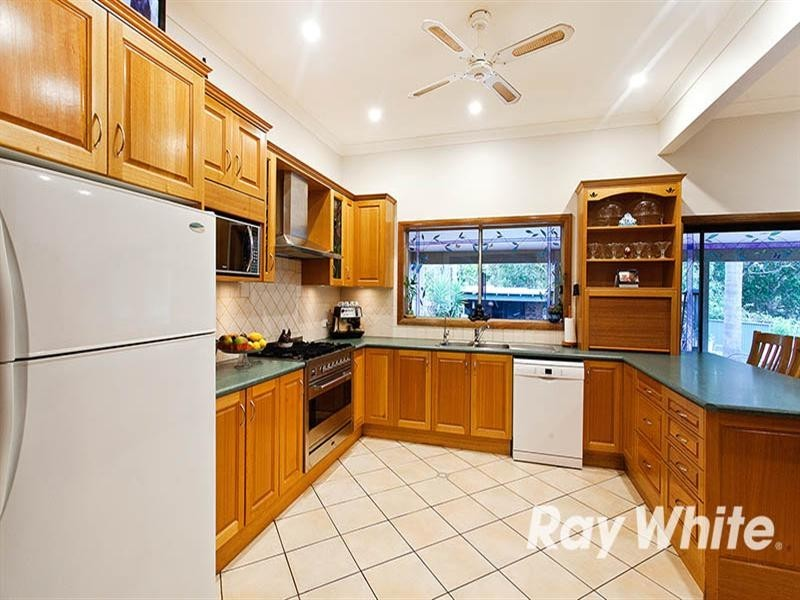 30 Moore Street, Bexley NSW 2207