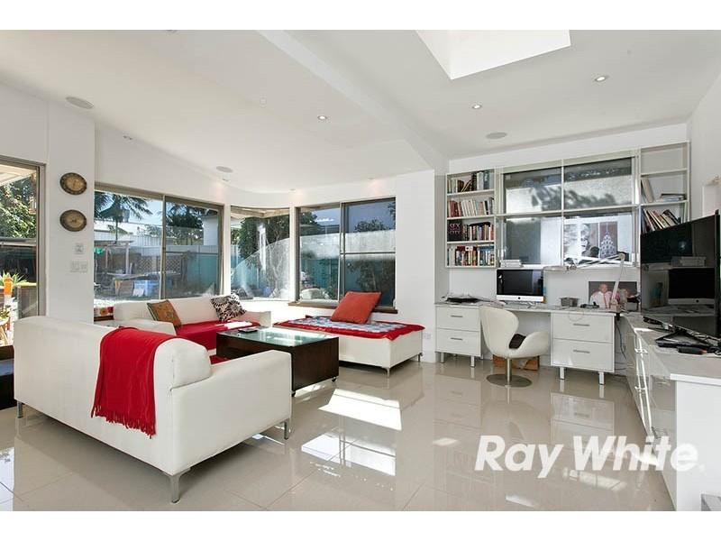32 Glenfarne Street, Bexley NSW 2207
