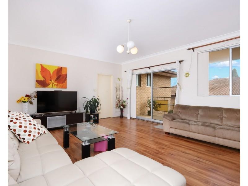 11/40 Empress Street, Hurstville NSW 2220