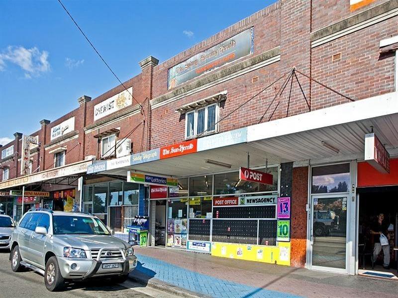456 Railway Parade, Allawah NSW 2218