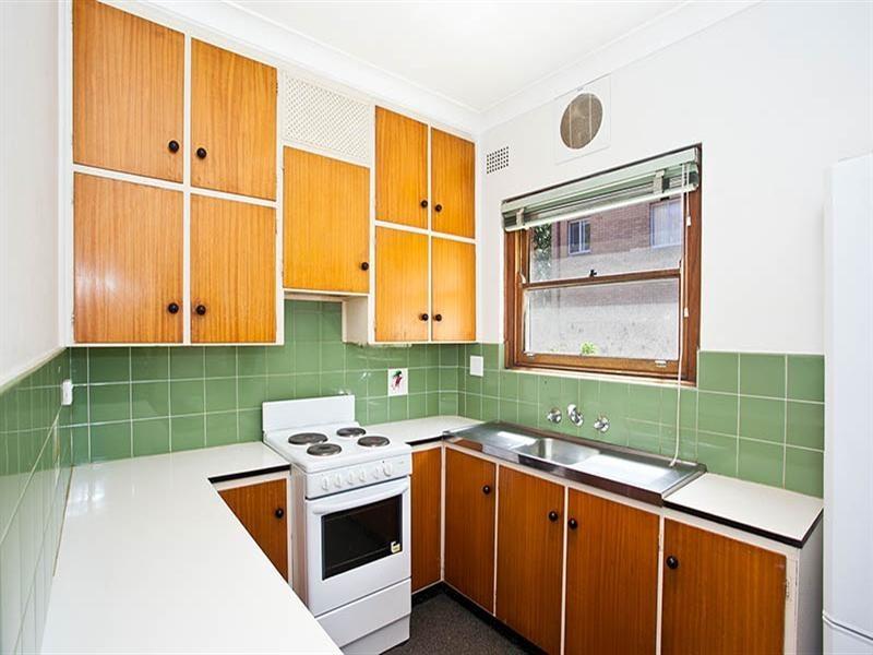 2/34 Lancelot Street, Allawah NSW 2218