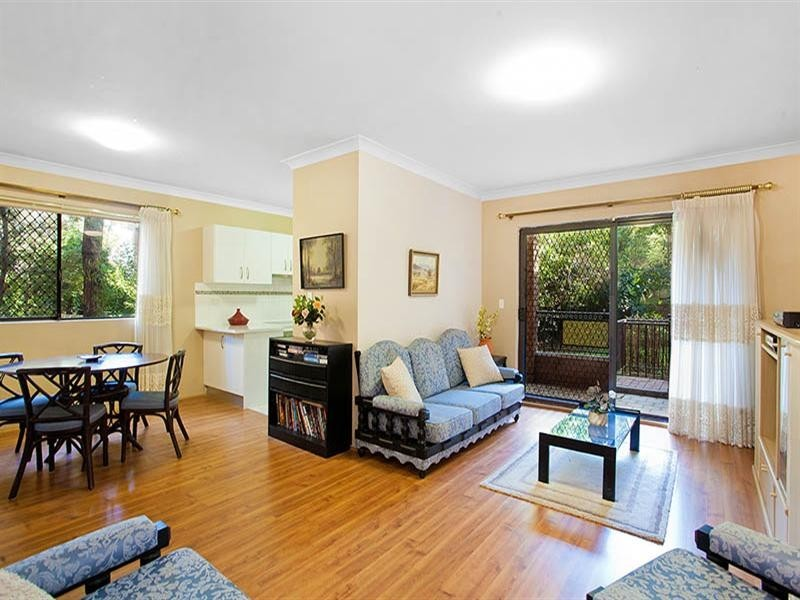3/13-15 Barsby Avenue, Allawah NSW 2218